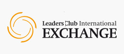 Exchange_Logo