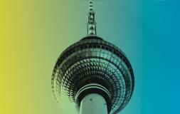 LC Germany: Gastro start-up sessions @ Hamburg | Hamburg | Germany