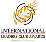LCI_Awards_logo_2