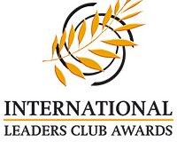 LCI_Awards_logo_2