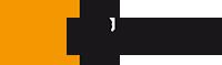 LCI_Exchange_logo