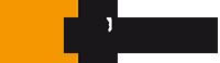 LCI_Trendtour_Logo