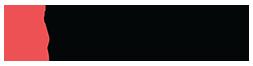 LS Logo (RedBlack) SMALL