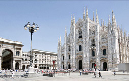 LeadersClubInternational_News_Milan