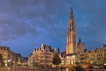 LeadersClub_WhoWeAre_Standorte_Belgium_final_web
