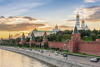 LeadersClub_WhoWeAre_Standorte_Russia_final_web