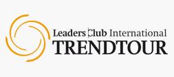 Trendtours_Logo_2