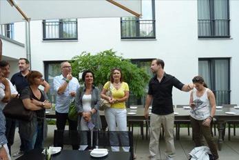 LeadersClub_Event_Trendtours_2011_Berlin