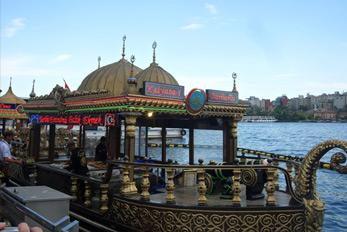 LeadersClub_Event_Trendtours_2011_Istanbul