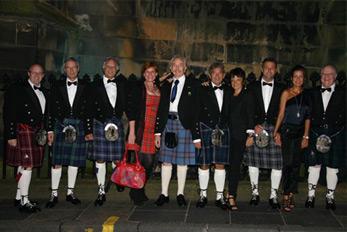 LeadersClub_Event_Trendtours_2011_Scotland