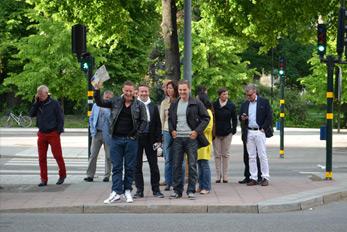 LeadersClub_Event_Trendtours_2012_Stockholm