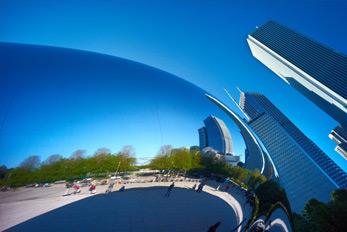LeadersClub_Event_Trendtours_2013_Chicago