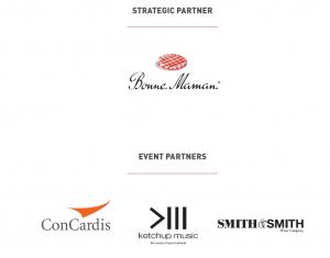ILCA partners 2