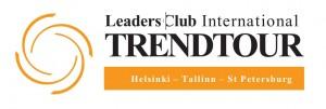 LC International - Nordic TrendTour & St. Petersburg @ Helsinki   Uusimaa   Finland