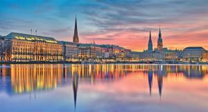 LC International: board meeting @ Hamburg | Hamburg | Germany