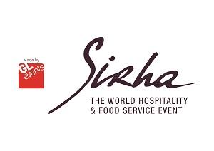GL-SIRHA 2016-UK