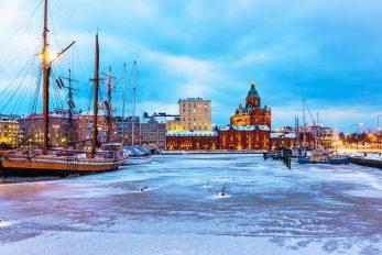 HelsinkiLC