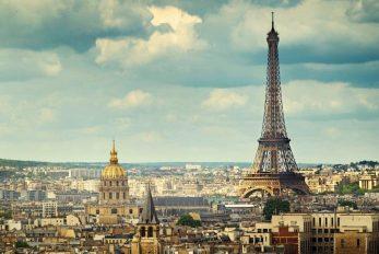 ParisLC